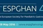 49th ESPGHAN Annual Meeting